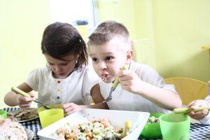 nasza_kuchnia